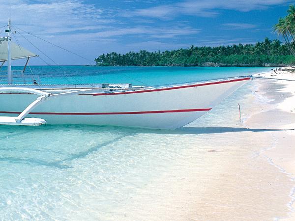 フィリピン・セブ島リンク集のイメージ画像