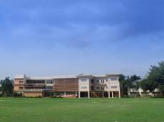 サザン・フィリピン大学博物館/University of Southern Philippines Museum