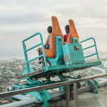 スカイ・エクスペリエンス・アドベンチャー/Sky Experience Adventure
