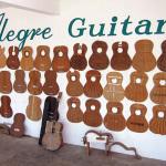 ギター工場/Guitar Factory