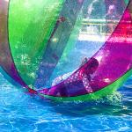 ウォーターボール / Water ballのイメージ画像