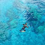 シュノーケリング / Snorkelingのイメージ画像