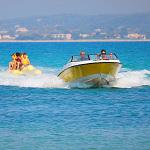 バナナ・ボート / Banana Boatのイメージ画像