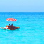 ペダルボート / Pedal Boatのイメージ画像