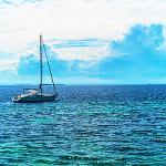 ヨット / Yacht,Sailboatのイメージ画像
