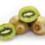 キウイフルーツのイメージ画像