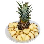 パイナップルのイメージ画像