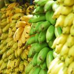 バナナのイメージ画像