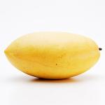 フィリピンマンゴーのイメージ画像