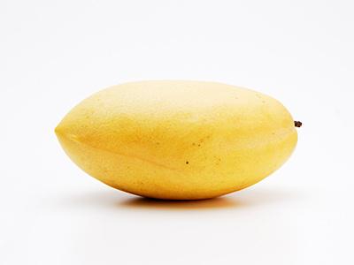 フィリピンマンゴー
